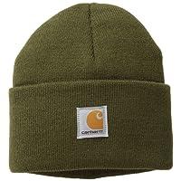 Carhartt Little Boys' Acrylic Watch Hat