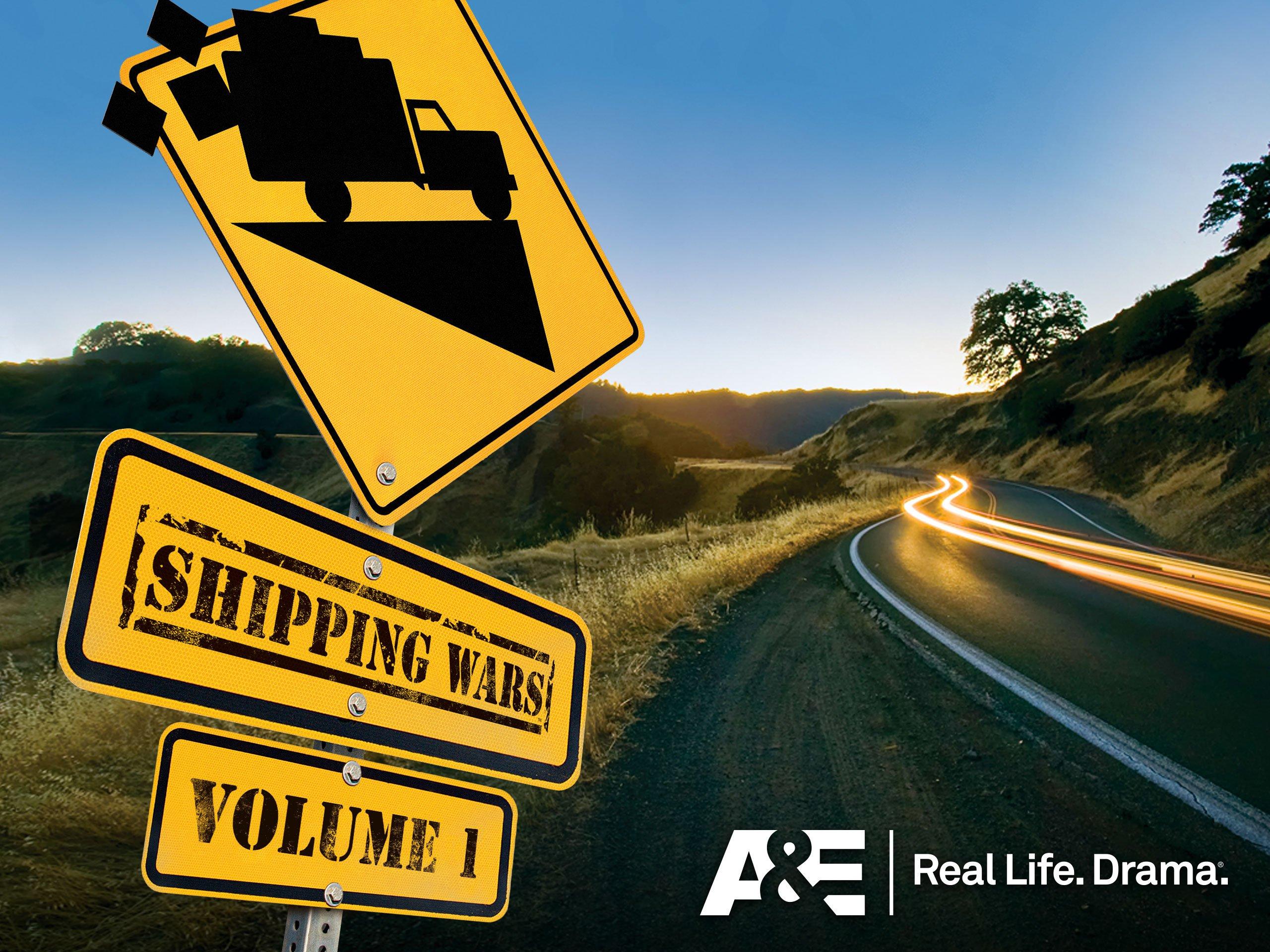 shipping wars season 3 episode 10