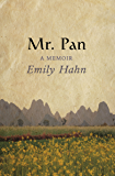 Mr. Pan