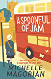 A Spoonful of Jam (Hollis Family Books)