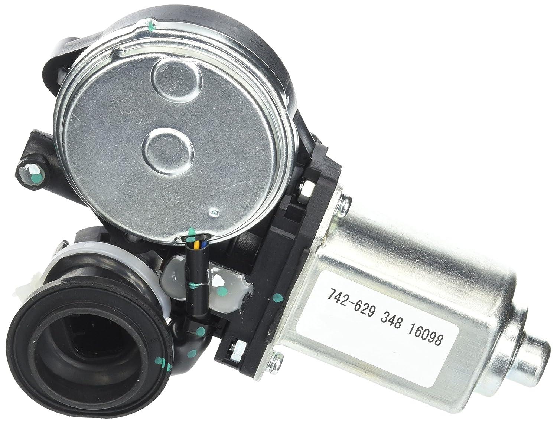 Dorman 742-629 Power Window Lift Motor