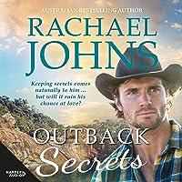 Outback Secrets: Bunyip Bay, Book 5