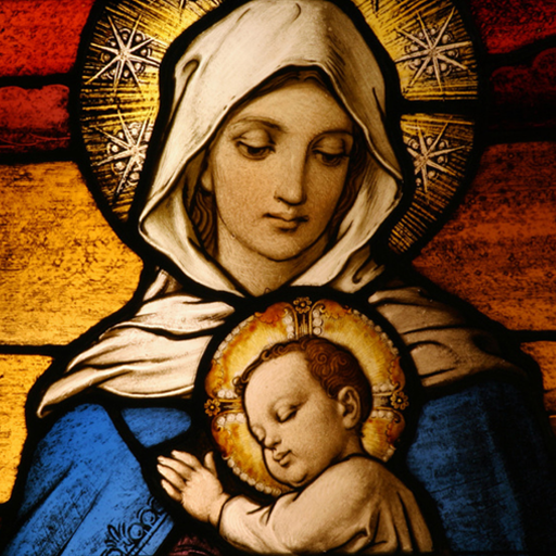 Mother Mary Wallpapers Amazonca Appstore For Android