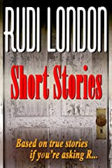 Short Stories Kindle Edition