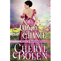 Lady by Chance (Historical Regency Romance) (House of Haverstock Book 1) (English Edition)