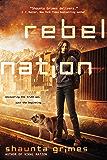Rebel Nation (Viral Nation)
