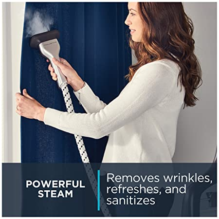 Rowenta-Is6300-Garment-Steamer--Reviews