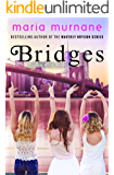 Bridges: A Daphne White Novel