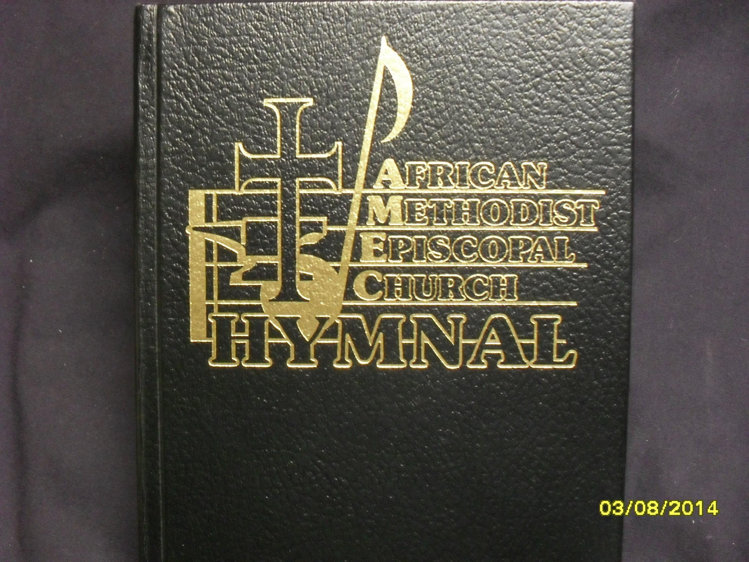 Methodist Hymn Book Pdf