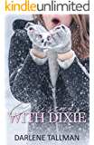 Christmas With Dixie