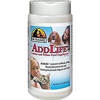 Wysong Addlife Canine/Feline Food Supplement For Dog/Cat - 9 Ounce Bottle