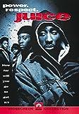 Juice [DVD] [Import]