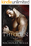 Theoden: A New Haven Series Prequel