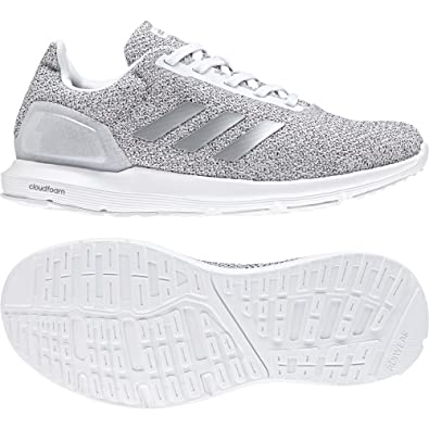 quality design 89ba9 76bfd adidas Cosmic 2 SL W, Chaussures de Running Femme