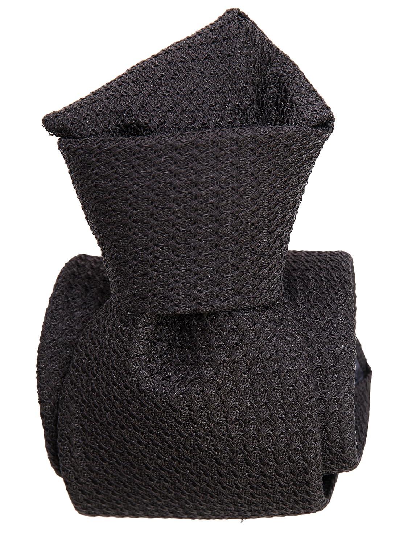 Elizabetta - Corbata de seda italiana para hombre (hecha a mano en ...
