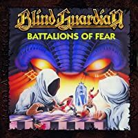 Battalions Of Fear (remastered (2017))