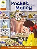 Oxford Reading Tree: Level 8: More Stories: Pocket Money