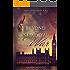 Beyond the Shadow of War (Sequel to Of Windmills & War)