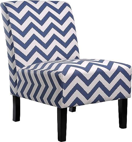 NHI Express Katherine Chair
