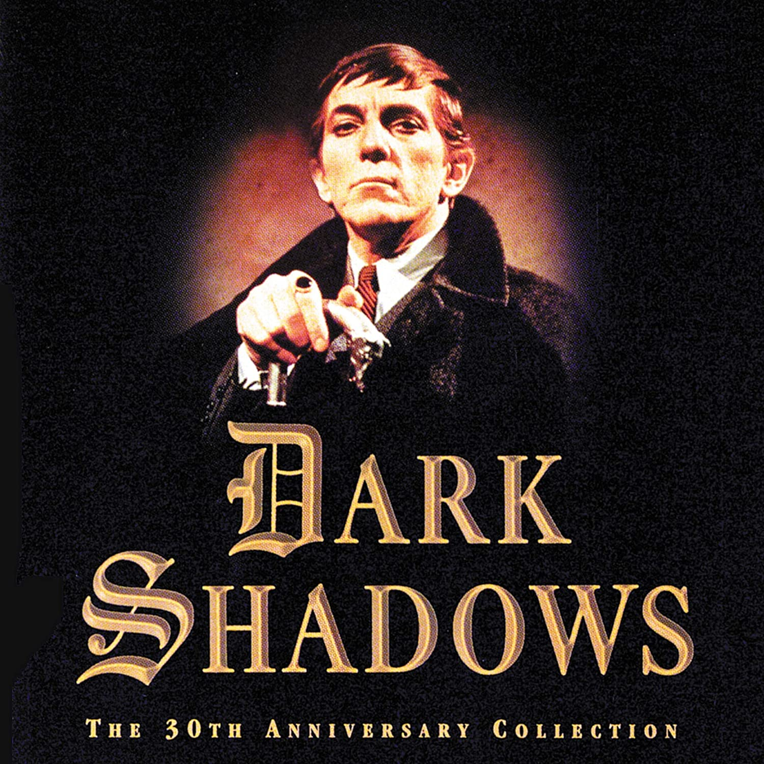 Bob Cobert Cobert Bob Dark Shadows The 30th Anniversary Collection Television Series Soundtrack Amazon Com Music