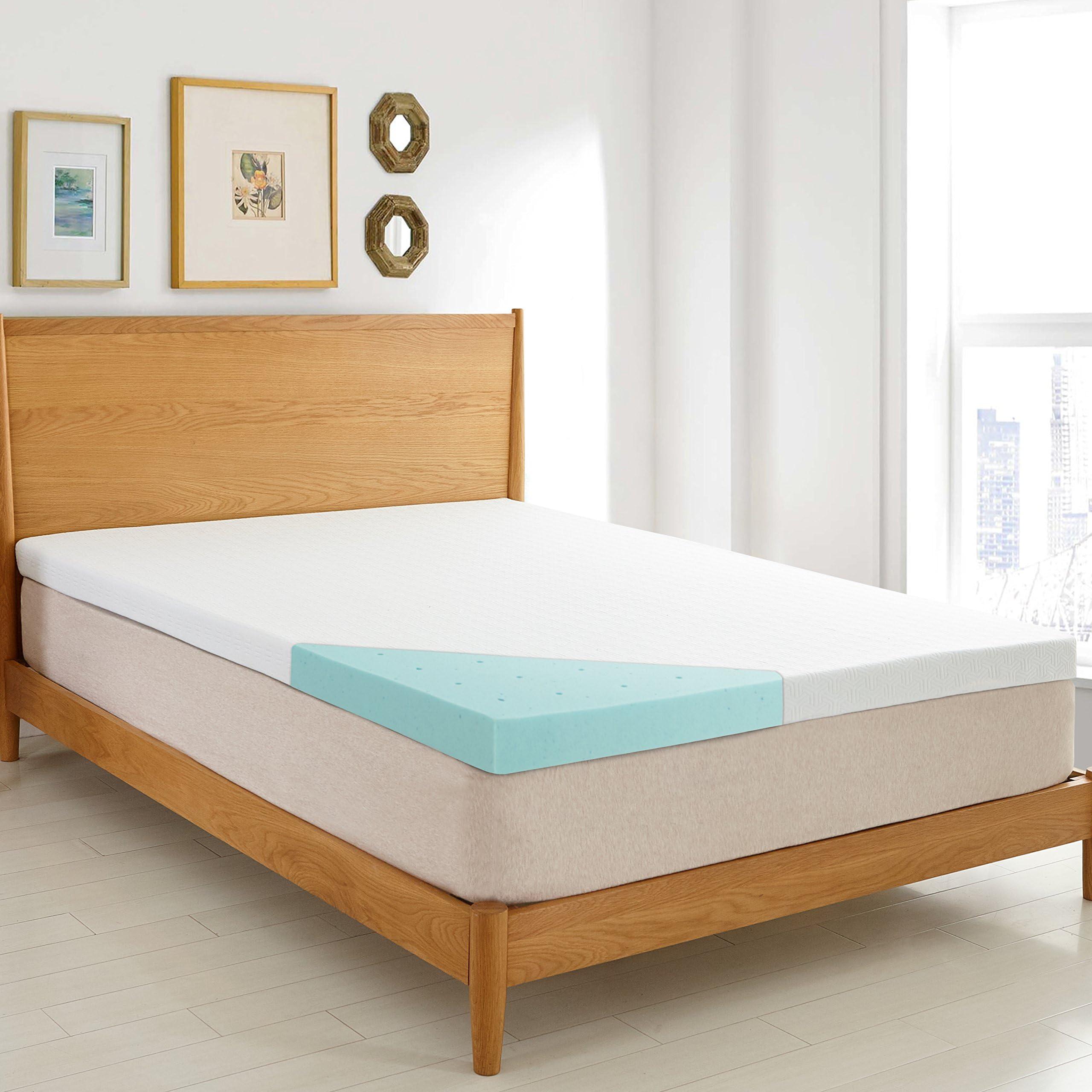 bedroom furniture sets amazon com rh amazon com