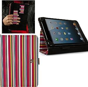 Case for Acer Iconia One 8, iPad Mini 5, Lenovo Tab M8, Samsung Galaxy Tab 8