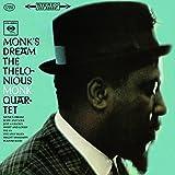 Monk's Dream [180gm Vinyl]