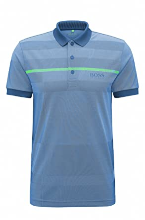 7d3caf47 Amazon.com: Hugo Boss Mens Paddy Pro 2, Navy Size: XXL: Clothing