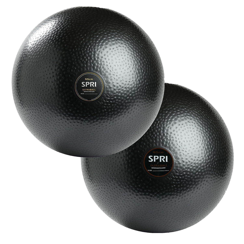SPRI Ultra Ball