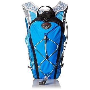 Osprey Packs Rev 1.5 Hydration Pack