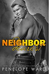 Neighbor Dearest Kindle Edition