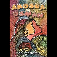 Akosua and Osman