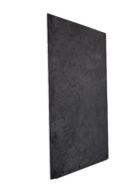 Rocada 152714 - Pizarra de espuma, 31 x 75 cm: Amazon.es ...