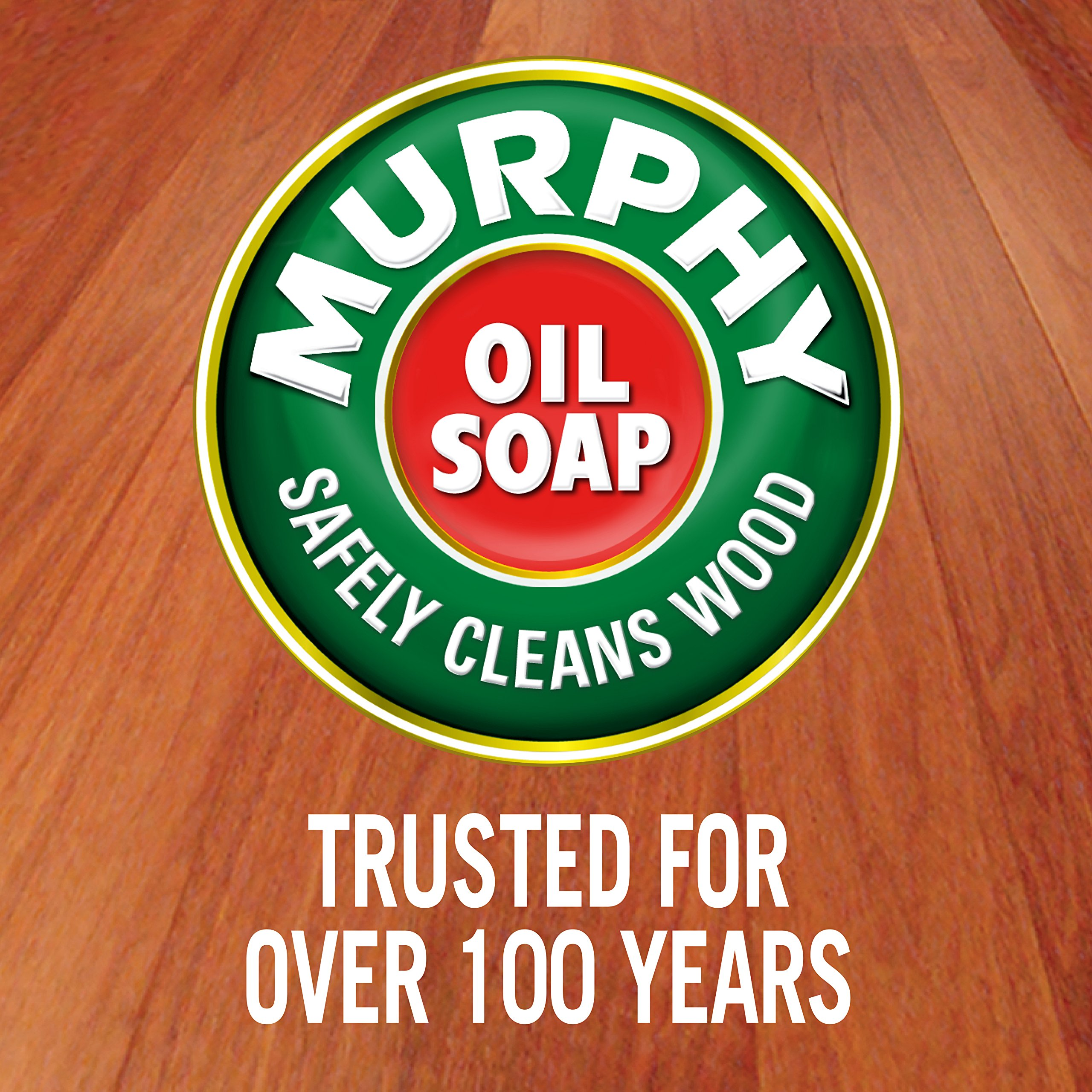 murphy 39 s oil soap wood cleaning spray with orange oil 22 fluid ounce complete overview for. Black Bedroom Furniture Sets. Home Design Ideas
