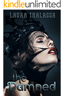 THE COVETED LAURA THALASSA EBOOK