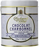 Charbonnel et Walker Drinking Chocolate 300 g