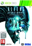 Aliens : Colonial Marines - limited edition [import anglais]