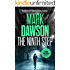The Ninth Step - John Milton #8 (John Milton Series)