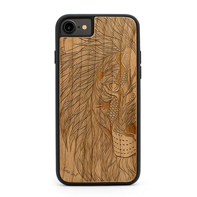 info for c81ff 2b3a3 Amazon.com: iPhone 8/7 Case, Protective iPhone 8/7 Case, CaseYard ...
