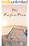 The Perfect View (Tahoe Series Book 3)