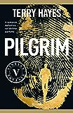 Pilgrim (VINTAGE)