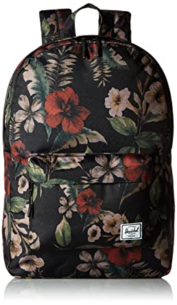 7c7a48d8992f Herschel Supply Company SS16 Casual Daypack