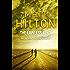 The Lawless Kind: The ninth Joe Hunter thriller