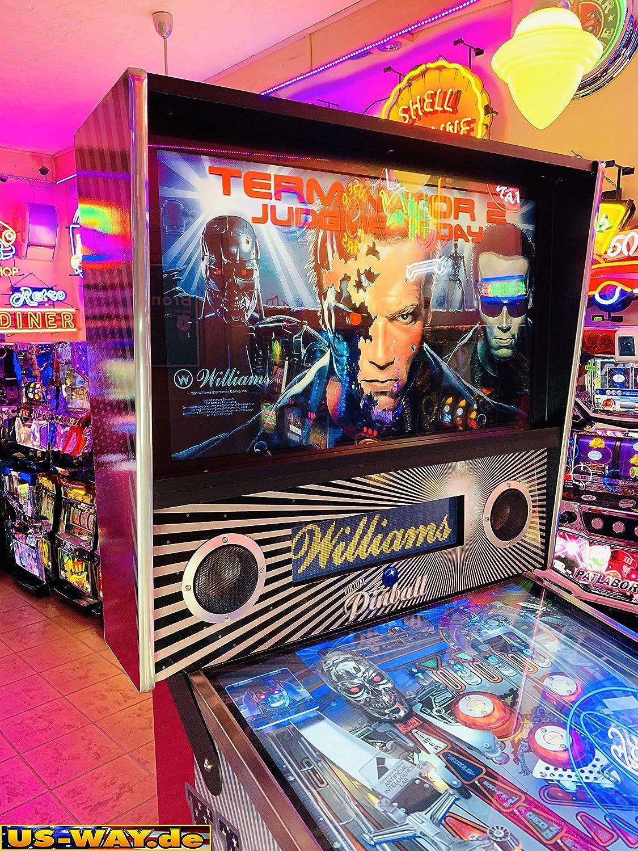 fire queen spielautomat