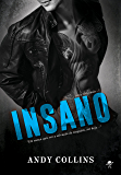 Insano (The Originals)