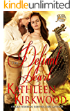 The Defiant Heart (Heart Series Book 2) (English Edition)