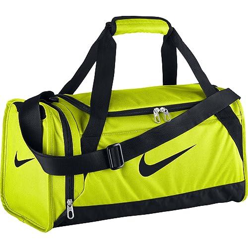 Nike Brasilia 6 Duffel