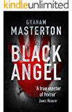Black Angel: nightmarish horror from a true master