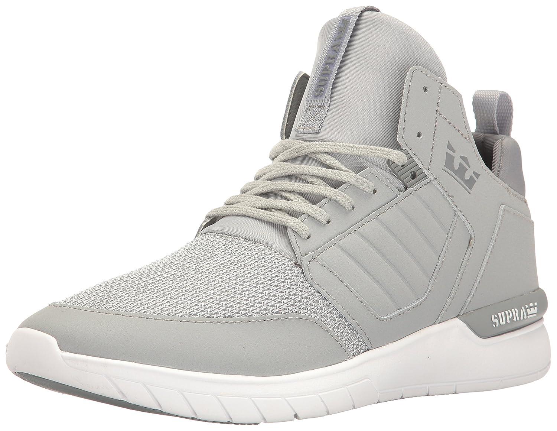 Supra Herren Method High-Top Sneaker 8022