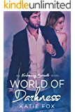 World of Darkness (Embracing Moments)
